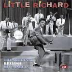 The Original British Hit Singles