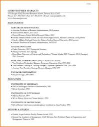 Business Administration Resume Samples Construction Project Management Resume Sample Construction 84