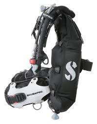 Scubapro Hydros Pro Size Chart Hydros Pro Womens Bcd
