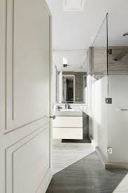 plain white interior doors. Incredible Supa Door Collection Vt Industries Pic Of Plain White Interior Concept And Trend Doors W