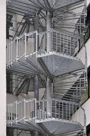 Dadurch beanspruchen diese treppen keinen festen platz im raum unter dem dachboden und können deshalb selbst in beengten raumverhältnissen genutzt werden. Flachenbedarf Treppen Planungsgrundlagen Baunetz Wissen