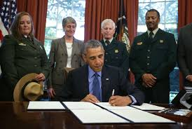 oval office july 2015. President Barack Obama Signs Proclamations To Designate Three New National  Monuments As Secretary Of Interior Sally Oval Office July 2015