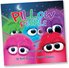 the sleep council children s book giveaway