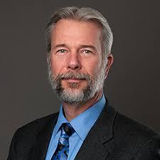 Robert Toms - Vice President, Creative & Stu.. - ESPN | ZoomInfo.com