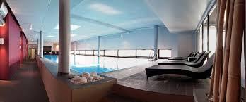 poolbereich frankfurt fitness first