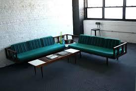 mid century sectional sofa mid century sectional sofas image of mid century modern sectional set mid