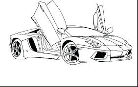 cars 2 coloring pages max schnell. Modren Max Cars 2 Coloring Page Car Pages To Print Free  Printable Sheets Max Schnell