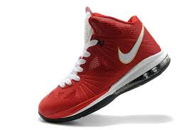 lebron 8 ps. buy new nike lebron 8 p.s. nba finals pe,nike free running shoes,popular lebron ps