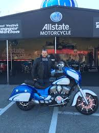 allstate motorcycle insurance quote mesmerizing allstate motorcycle insurance free quote raipurnews