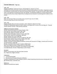 Teachers Resume Format Doc Resumes For Cv Dance Instructor