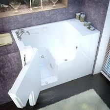 jacuzzi walk in tubs bathtubs idea step in bathtubs walk in bathtub walk in bathtub walk