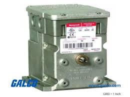 Saldo Com Honeywell Dampers Damper Actuators Product Catalog Search