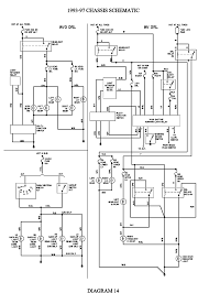 Wiring Diagram Alternator