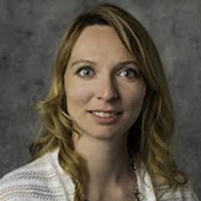Carrie JOHNSON | Assistant Professor / Extension Specialist | North Dakota  State University, ND | NDSU | Department of Human Development and Family  Science