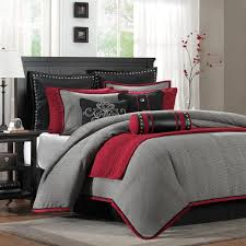 luxurius black and red bedroom comforter sets remodel interior decor home with white grey set blue bedding gray bedspreads full king size linen gold queen