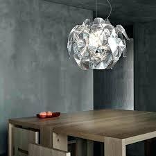 italian lighting black chandelier centre designs