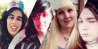 they want trans to be a psa a trans woman writers roundtable autostraddle