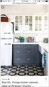 How Much Do New Kitchen Countertops Cost Kitchen Kitchen Granite