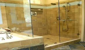 bathroom tile designs patterns. Tile Design Patterns Impressive Bathroom Floor On  Tiles Pattern Image Of Designs O