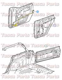 2013 jeep wrangler door wiring harness jeep wiring diagrams for jeep wrangler yj wiring harness at Jeep Oem Wiring Harness