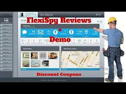 flexispy reviews iphone
