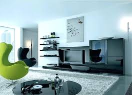 small living room decorating ideas modern modern living room design modern north facing small living room