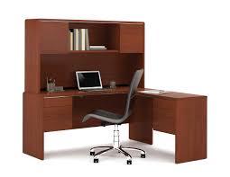 home office l shaped desks. Image Of: L Shaped Desk For Home Office Desks E