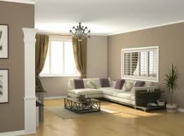 Best 25 Living Room Brown Ideas On Pinterest  Brown Couch Decor Small Living Room Color Schemes