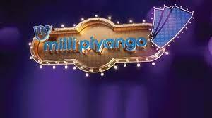 Milli Piyango 19 Mayıs çekiliş sonuçları AÇIKLANDI! Milli Piyango bilet  sorgulama ekranı ve sıralı tam liste! - Son Haberler - Milliyet