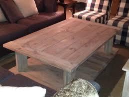 rustic farmhouse coffee table rustic coffee table with wheels farmhouse coffee table