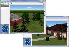Small Picture Renew DreamPlan Home Design Software Download Home Design