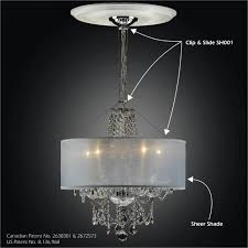 ceiling lights 6 inch chandelier lamp shades metal drum pendant light small drum shade chandelier