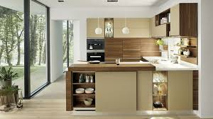 9 by 7 kitchen design. georg emprechtinger the owner of team 7 is son a sawmill and grew up amidst sights smells quality wood 9 by kitchen design