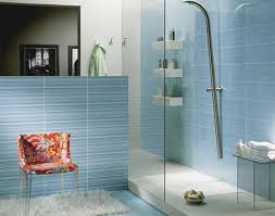 Feng Shui Bathroom Colors 1  Gallery Image And WallpaperFeng Shui Bathroom Colors