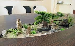 japanese zen garden mini