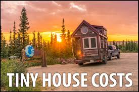 Small Picture Tiny House Giant Journey Female Driven Alternative Living