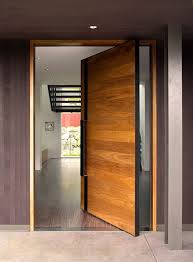 indian house door entrance designs. mercer island residence becomes open and functional home. entrance doorsthe indian house door designs t