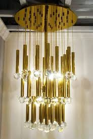 chandelier model jonathan adler giant sputnik