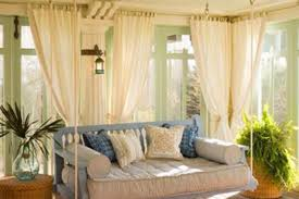yellow sunroom decorating ideas. Decor Sunroom Furniture Ideas Charm For Small Yellow Decorating Unpackaged