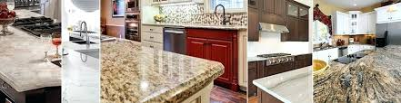 cleaning granite countertop cleaning e collage cleaning granite countertops with rubbing alcohol can you clean granite cleaning granite countertop
