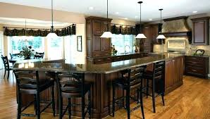 kitchen island with stove ideas. Kitchen Islands With Stove Top Island Range Ideas Tropical None