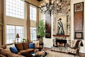 15 awesome tuscan living room ideas room decorating ideas tuscan