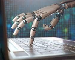 Kuvahaun tulos haulle teknologian kehitys tulevaisuudessa