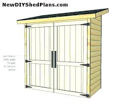 storage shed designs small shed designs small garden shed designs garden storage shed plans small shed