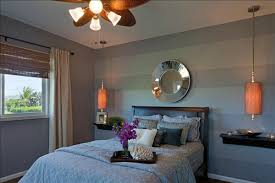 Small Space Bedroom Decorating Ideas Unique Inspiration