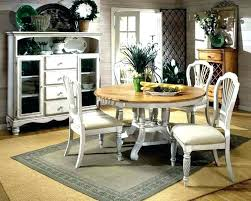 round dining table centerpieces dinner table centerpiece ideas round dining table decorating ideas latest dining room round dining table centerpieces