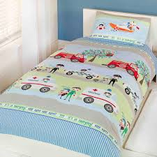 Childrens Duvet Cover Sets Uk Sweetgalas For Popular Home Kids ... & Autos Duvet Cover Twin Pottery Barn Kids Intended For New Property Kids  Duvet Covers Remodel ... Adamdwight.com