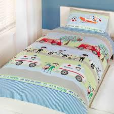 childrens duvet cover sets uk sweetgalas for popular home kids duvet covers decor
