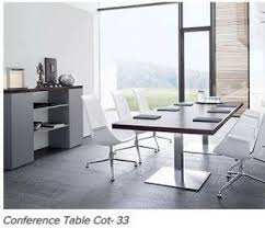 What is the best place to office furniture online Updated 2017