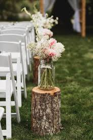 Wedding Ceremony Decorations 17 Best Ideas About Ceremony Decorations On Pinterest Wedding